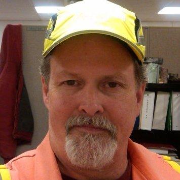 Timothy Swan linkedin profile