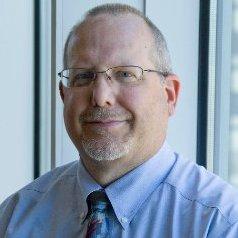Kenneth D. Jones linkedin profile