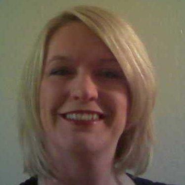 Bobbi Evans linkedin profile