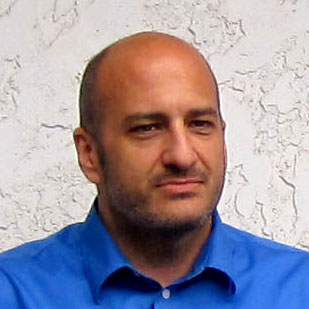 Paul Sarkisian