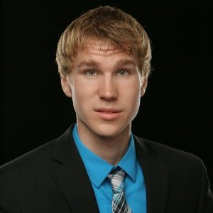 Anderson Joshua linkedin profile
