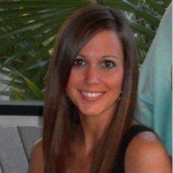 Ashley Claire Brooks - Cornish linkedin profile
