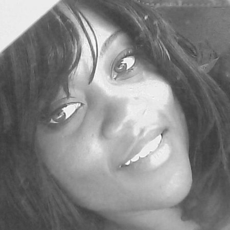 Keona Davis Clark linkedin profile
