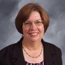 Patricia Mcdonell