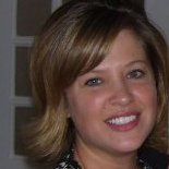 Kelly Thomas Mango linkedin profile