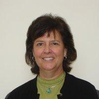 Patricia Pedersen