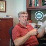 Craig S Jones linkedin profile