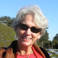 Mary H. Russell linkedin profile