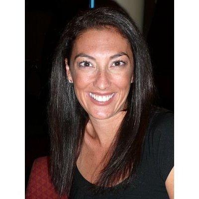 Heather Burton linkedin profile