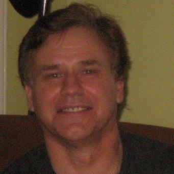 Peter Mcgurrin