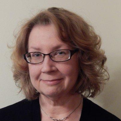 Barbara Meijer