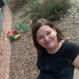 Dianna Garcia linkedin profile