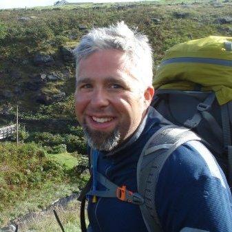 Matthew J. Bates linkedin profile