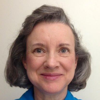 Paula Testerman