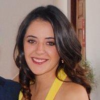 Maria Andrea Leal linkedin profile