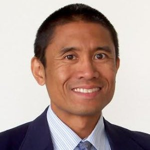 John Velasco linkedin profile