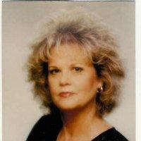 Ann Mitchell linkedin profile