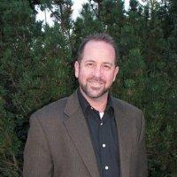 Charles Bradley linkedin profile