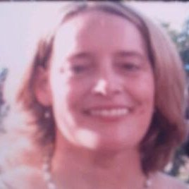 Kathleen Traynor linkedin profile