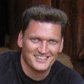 Mark C Bell linkedin profile