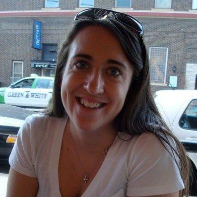 Amanda Black linkedin profile