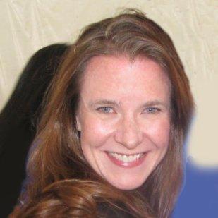 Audrey Smith linkedin profile