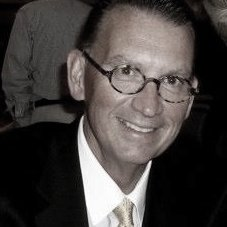 Philip Lapre