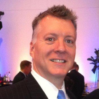 Brian Crutchfield