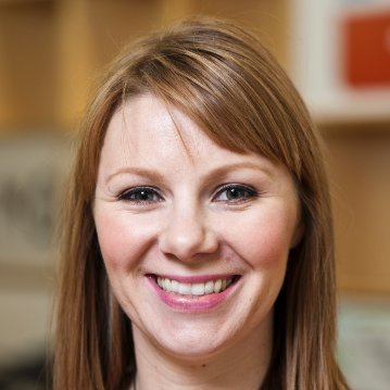 Melinda Anderson linkedin profile