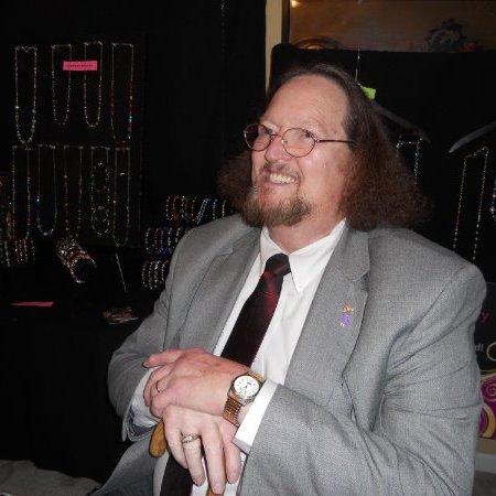 J. Arthur Buchanan linkedin profile