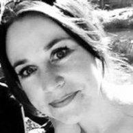 Elizabeth Leyva linkedin profile