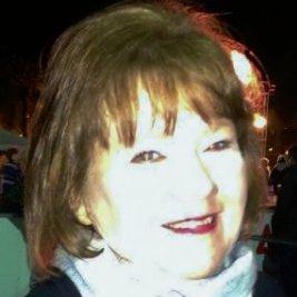 Cynthia Carter linkedin profile