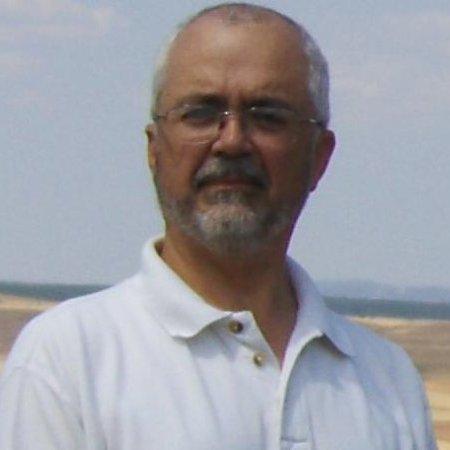 Joseph R Garcia linkedin profile