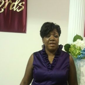 Evelyn Butler linkedin profile