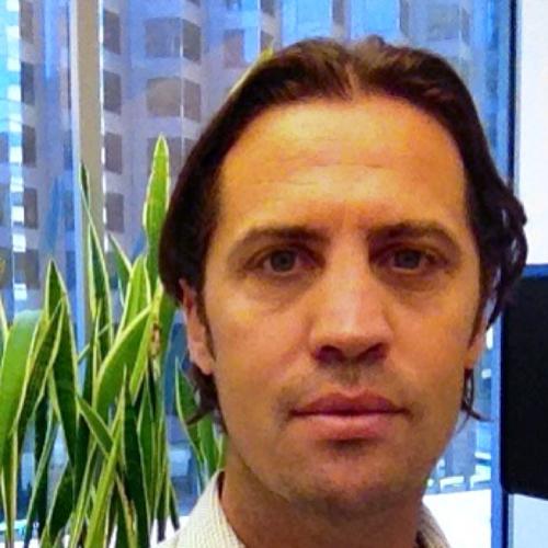 Emlyn O Connell linkedin profile