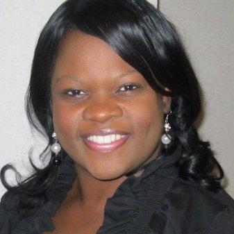 Amanda Johnson Curry linkedin profile