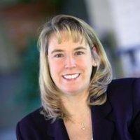 Lisa Connor linkedin profile