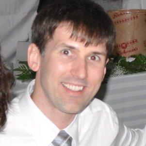 Philip Kurtz