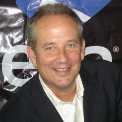 Bob Davis linkedin profile