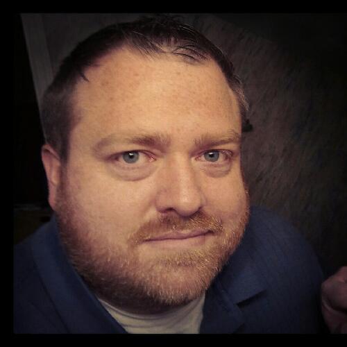 Terry Martin linkedin profile