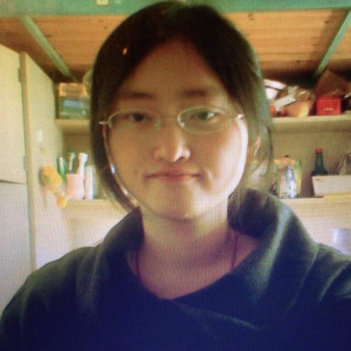 chang shu linkedin profile
