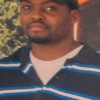 Ricky Smith Jr. linkedin profile