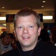 Brian Ballou