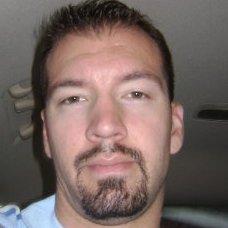 Alexander J McGill linkedin profile