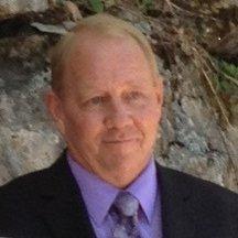 John Browning Jr linkedin profile