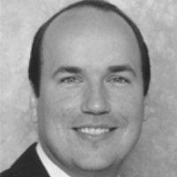 Kevin Miner linkedin profile