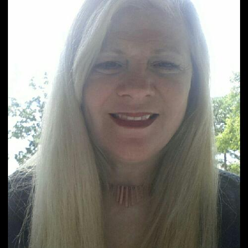 Dorothy Butler linkedin profile