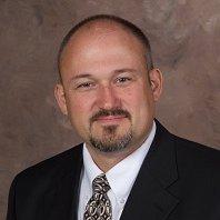 Jeffrey Bragg linkedin profile