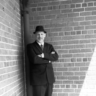 Charles E. Allen linkedin profile