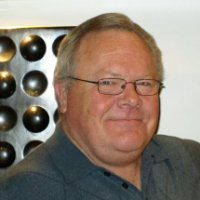 Michael L. Payne linkedin profile